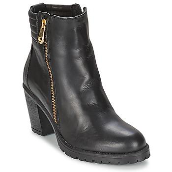 Bottines / Boots Casual Attitude ELE Noir 350x350