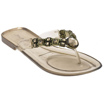 Chaussures Femme Tongs Jay.peg 3034 Pierres Tongs