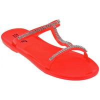 Chaussures Femme Sandales et Nu-pieds Jay.peg 4036 Strass Sandales