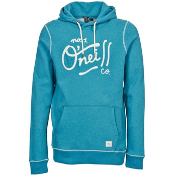 Vêtements Homme Sweats O'neill HORIZON Bleu
