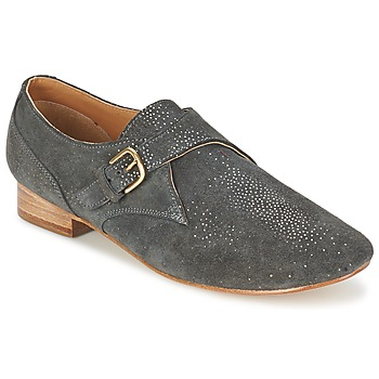 Derbies Petite Mendigote PRAGUE
