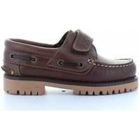Chaussures bateau Xti 53455
