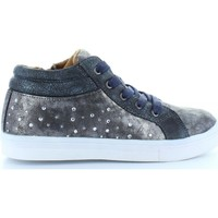 Chaussures Enfant Baskets basses Happy Bee B169020-B4920 Azul