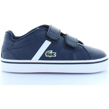 Baskets basses Lacoste 32SPI0110 FAIRLEAD