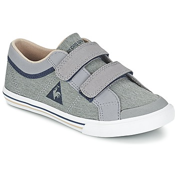 Baskets basses Le Coq Sportif SAINT GAETAN PS CRAFT 2 TONES