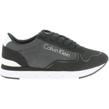 Calvin Klein Jeans Marque Re9382