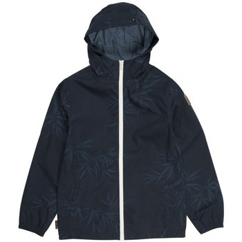 Coupes vent Element Veste  Alder Boy - Navy