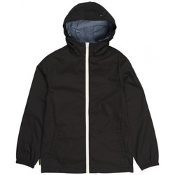 Blousons Element Veste  Alder Boy - Flint Black