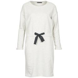 Robes courtes Petit Bateau 10630
