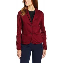 Vêtements Femme Vestes / Blazers Le Temps des Cerises Veste  Skully Cramby 15