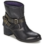Bottines Kdopa TRACY