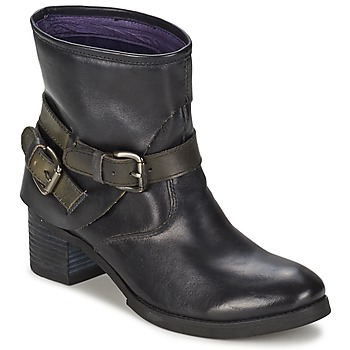 Kdopa Marque Bottines  Tracy