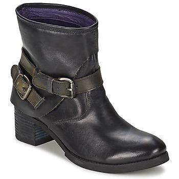 Bottines / Boots Kdopa TRACY Noir 350x350