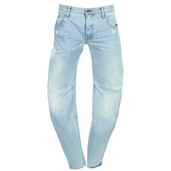 Jeans droit G-Star Raw ARC 3D