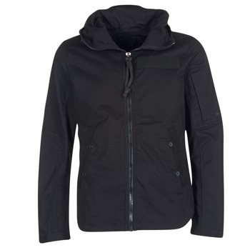 Blouson G-Star raw batt hdd