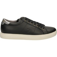 Chaussures Homme Baskets basses Trussardi  MISSING_COLOR