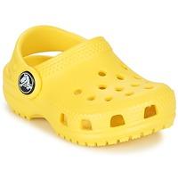 Sabots Crocs Classic Clog Kids