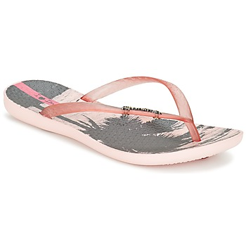 Ipanema Femme Tongs  Wave Tropical
