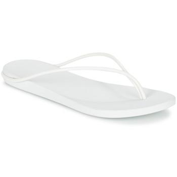 Chaussures Femme Tongs Ipanema PHILIPPE STARCK THING M Blanc