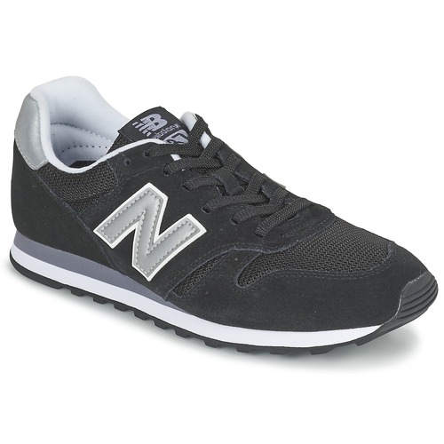 Chaussures Homme Baskets New Balance Ml373