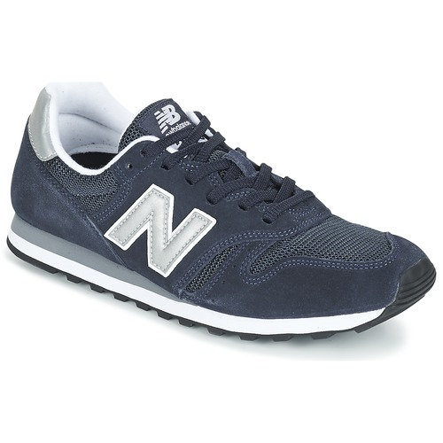 new balance ml373 marine rouge