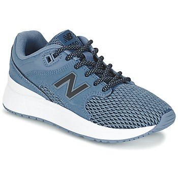New Balance Enfant K1550