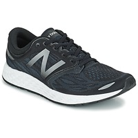 Chaussures Homme Running / trail New Balance ZANTE Noir