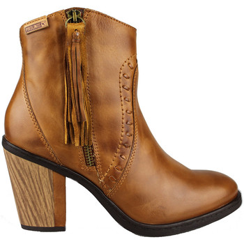 Pikolinos Marque Bottines  Alicante