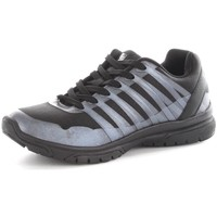 Chaussures Femme Baskets basses Freddy PURELITE Chaussures de sport Femme Black-grey Black-grey