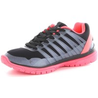 Chaussures Femme Baskets basses Freddy PURELITE Chaussures de sport Femme Black-lobster Black-lobster