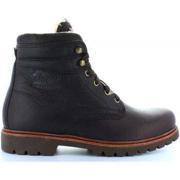 Bottines Panama Jack PANAMA 03 AVIATOR C1