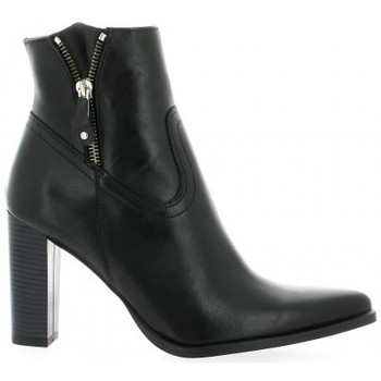 Bottines Vidi Studio Boots cuir