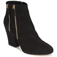 Chaussures Femme Bottines Dune NORAS BLACK