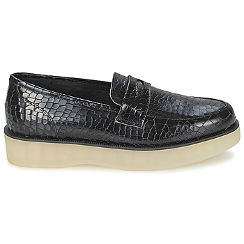 F-Troupe Penny Loafer