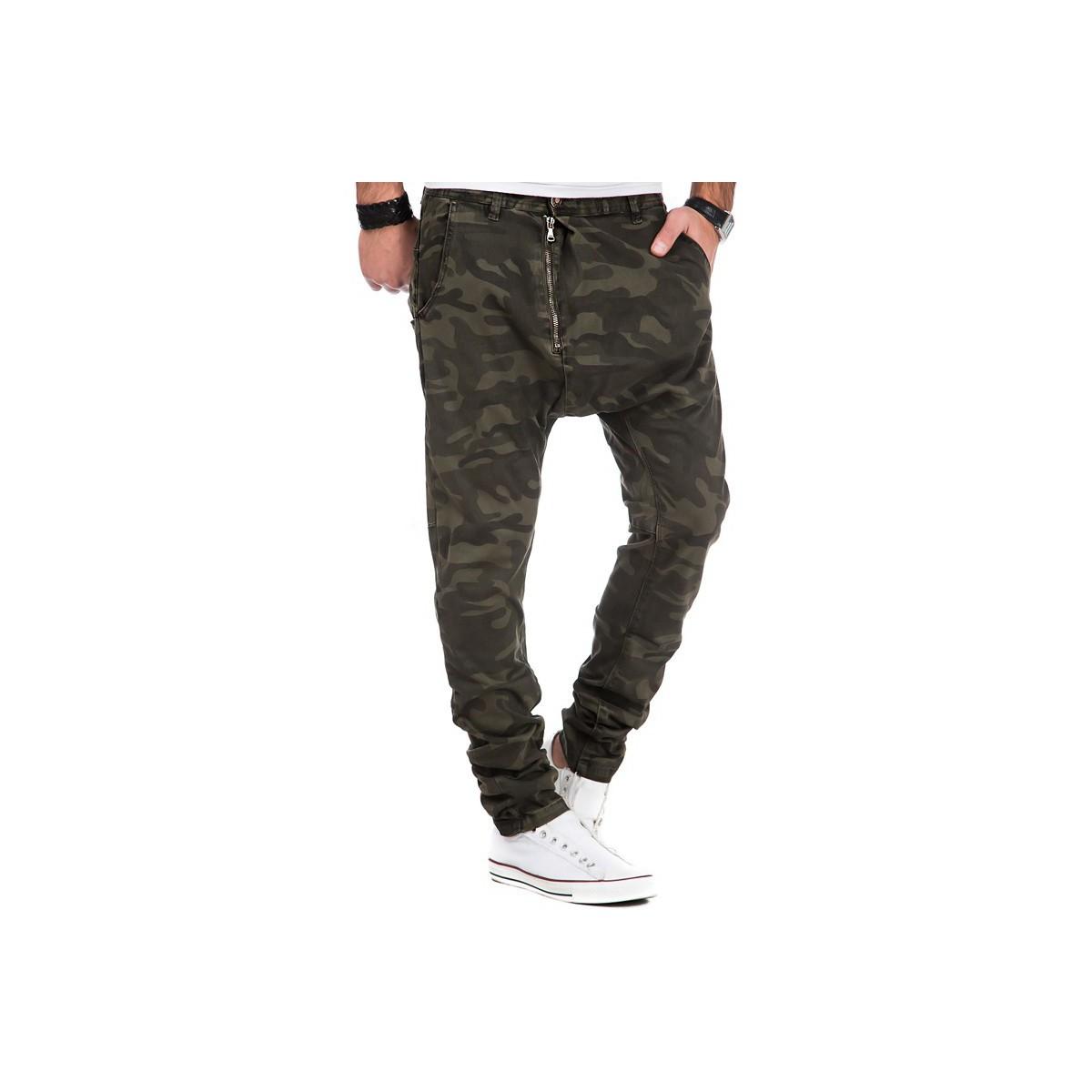 justing sarouel jean homme vert sarouel 8262 vert vert v tements jeans homme 37 32. Black Bedroom Furniture Sets. Home Design Ideas