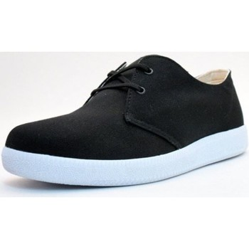 Chaussures Alife chuck low black