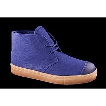 Alife Marque Sneakers Homme Chuck Toe...