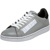 Chaussures Homme Baskets basses Alife Cup Court Hi-Lite Grey Gris