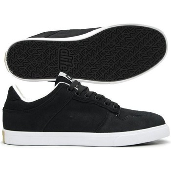 Alife Marque Baskets Homme Everybody Low...