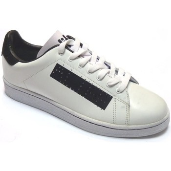 Chaussures Homme Baskets basses Alife Everybody Mono Hiker Wht/Heather Blanc