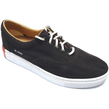 Alife Marque Sneakers Homme Public Naval...