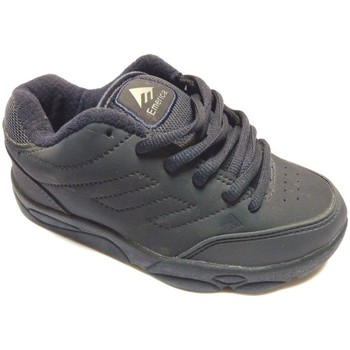 Baskets basses Emerica Heritic Navy Navy Grey