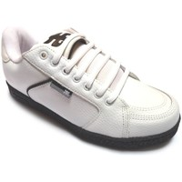 Chaussures Homme Baskets basses Ipath Baskets Homme  Nomad 2 White Blanc
