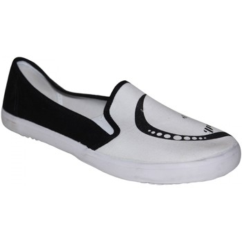 Draven Femme Samples Shoes Emma Slip On...