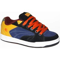 Chaussures Garçon Baskets basses Etnies samples shoes  CZAR ASSORTED KIDS / ENFANTS Multicolore