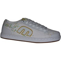 Baskets basses Etnies samples shoes  LO PRO BALLER ASSORTED WOMEN
