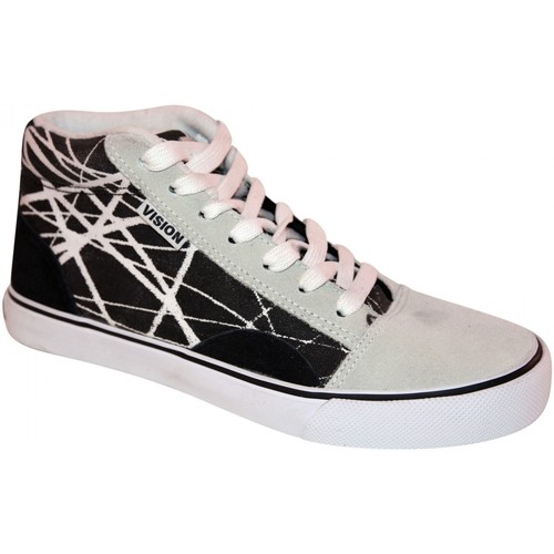 CHAUSSURES - Sneakers & Tennis montantesVision Streetwear pVQ9DeI