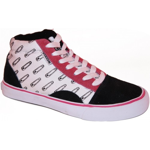 CHAUSSURES - Sneakers & Tennis montantesVision Streetwear 9ly1FgQWsY