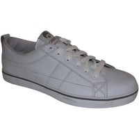 Chaussures Homme Baskets basses Osiris sample 45 WHITE LT GREY EU42 9US Blanc