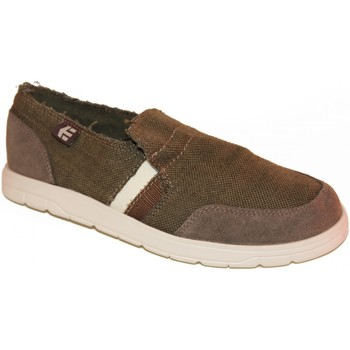 samples shoes SANDALES ETNIES SLIPOLA KHAKI MEN